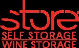 Store Self Storage