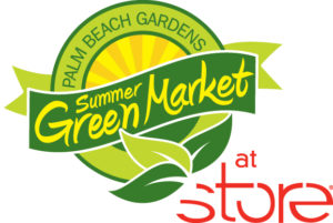 Summer Greenmarket Returns To Store Sunday May 13th Store Self Storage